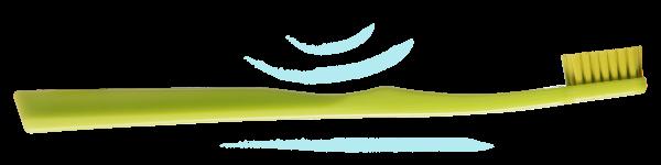 zubna-kefka-profimed-nalezato-tvar