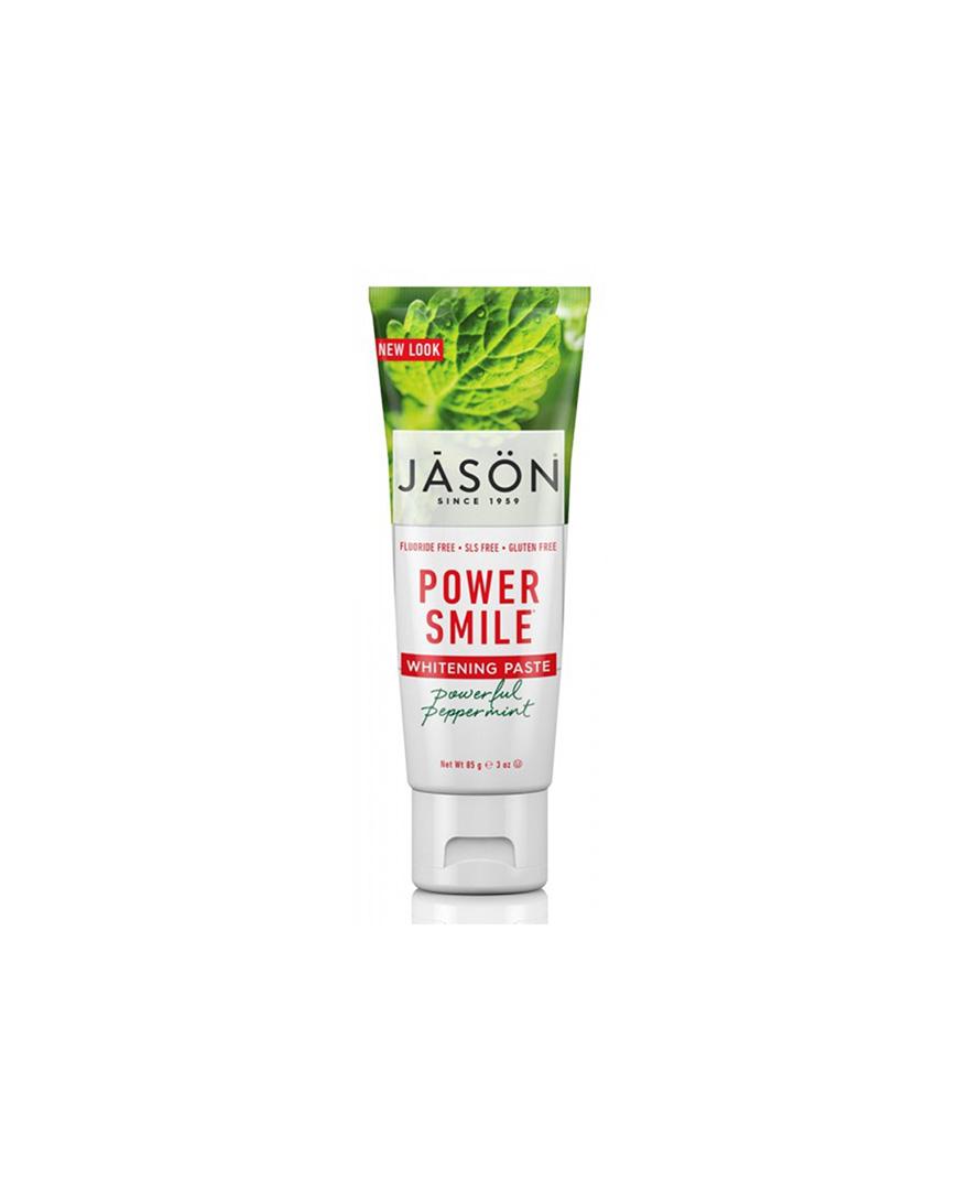zubna-pasta-jason-powersmile-170-g-bio-bez-fluoridu-2