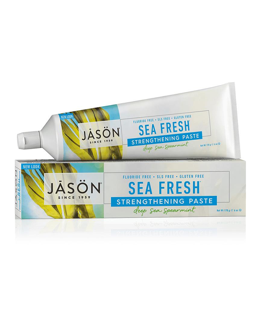 zubna-pastajason-sea-fresh-bio-bez-fluoridov